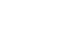 qfcra-logo