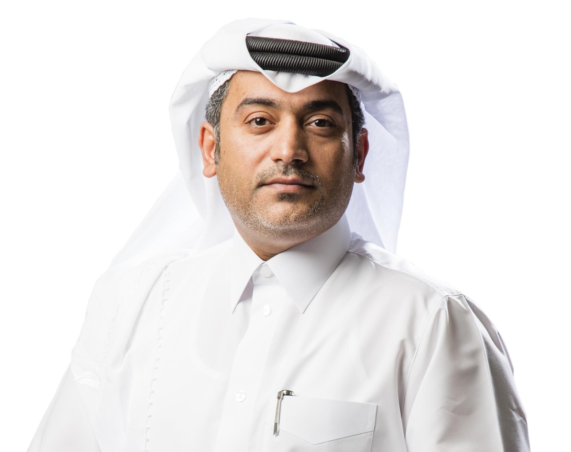 Eisa Ahmed Abdulla