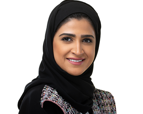 فاطمة عبد الرحمن المير