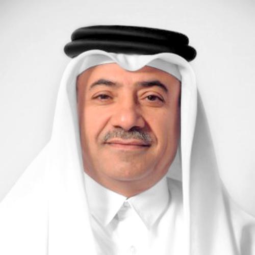Dr. Ali Al Amari