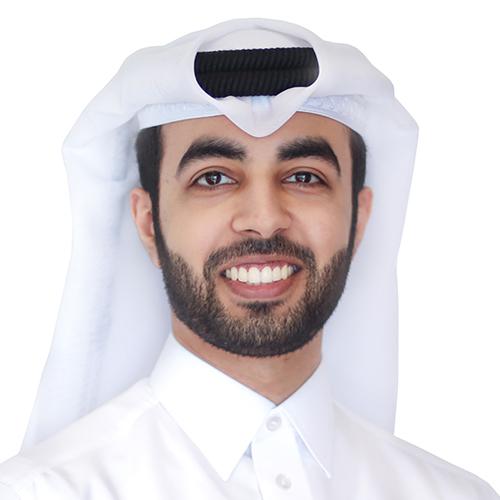 Abdulla Majid Al-Kuwari